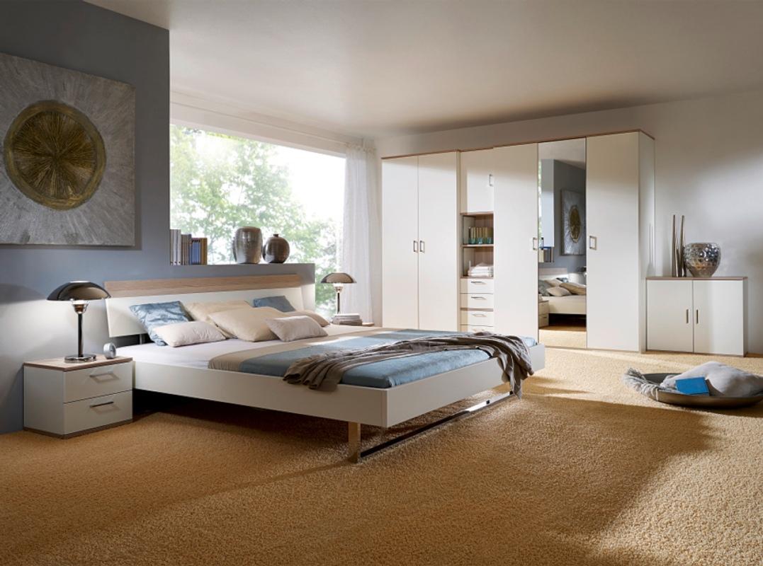 uhr schlafzimmer ebay kleinanzeigen schlafzimmer komplett zu verschenken allergiker bettw sche. Black Bedroom Furniture Sets. Home Design Ideas