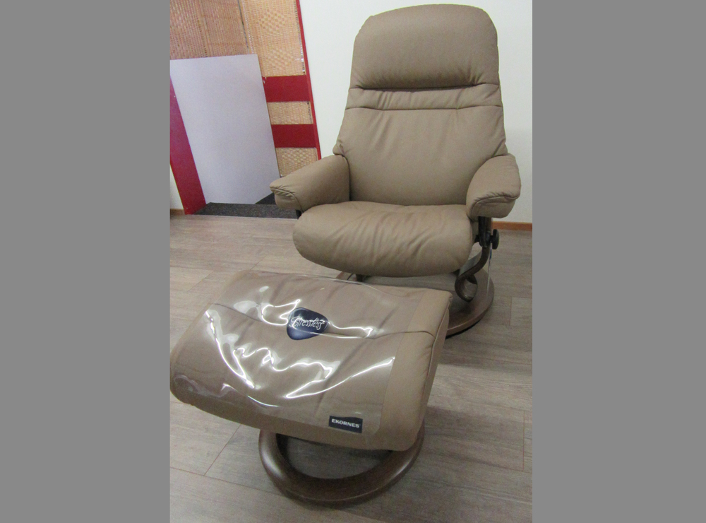 Stressless Sunrise M