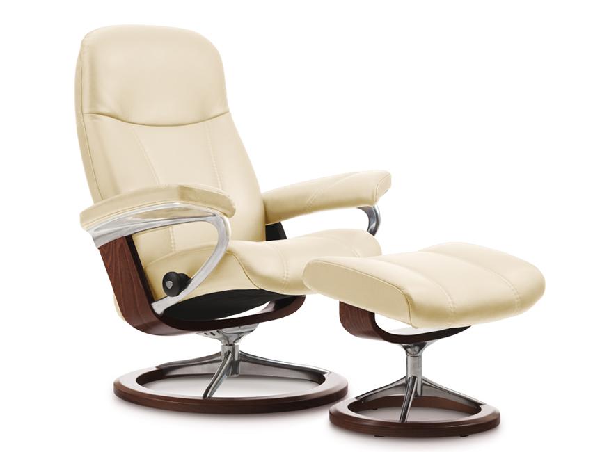 Ekornes Möbelvertriebs Gmbh möbel stressless