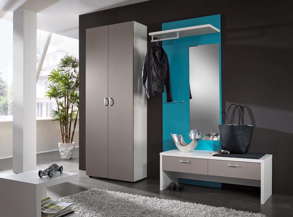 tanner m bel window garderobe. Black Bedroom Furniture Sets. Home Design Ideas