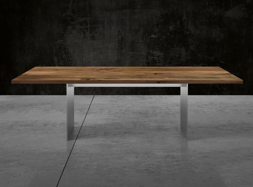 tanner m bel tisch schreinerausf hrung 30. Black Bedroom Furniture Sets. Home Design Ideas