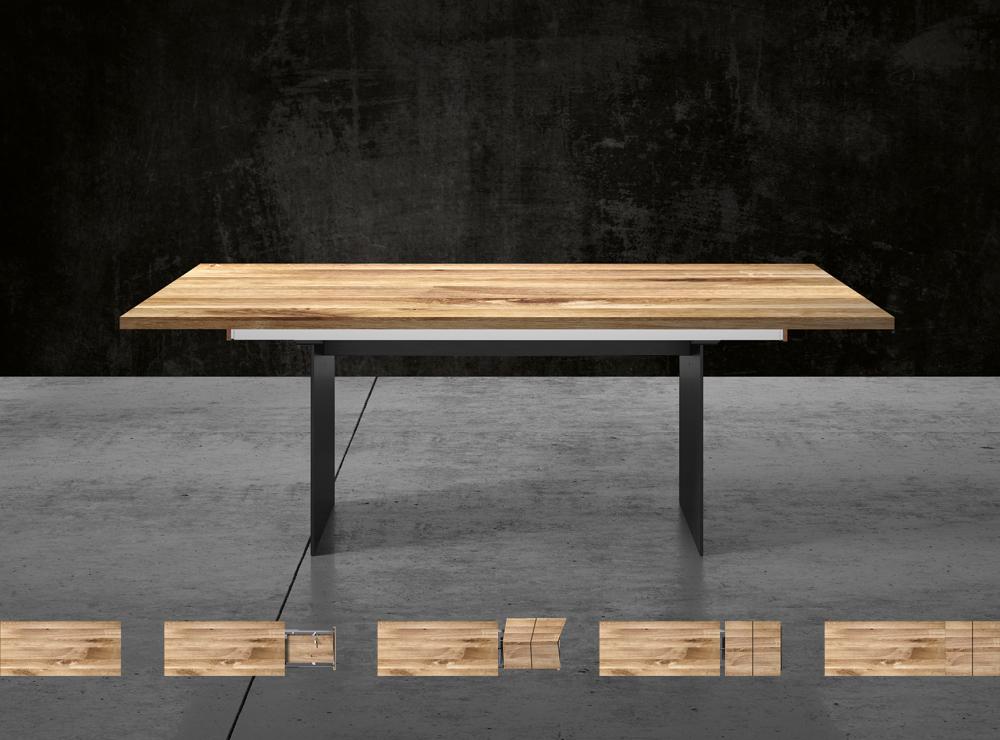 mbel tisch free alte mbel neu gestalten nhmaschine tisch with mbel tisch simple mbel aus. Black Bedroom Furniture Sets. Home Design Ideas